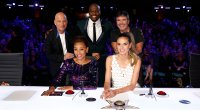 AGT The Chamions 2019 Spoilers - AGT Finals Predictions