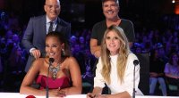 AGT The Champions 2019 Spoilers - Week 5 results