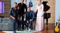 American Idol 2019 Spoilers - Season 17 Premiere Date