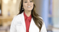 Dr Pimple Popper Season 2 Spoilers - Episode 7 Recap