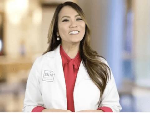 Dr Pimple Popper Season 2 Recap Episode 7 Scared Cyst
