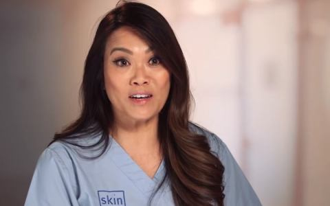 Dr Pimple Popper Season 2 Spoilers - Episode 8 Recap