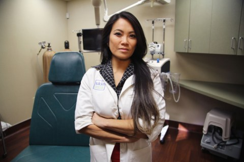 Dr Pimple Popper Season 2 Spoilers - Episode 8 Sneak Peek