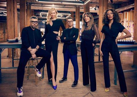 Project Runway 2019 Spoilers - Season 17 Premiere Date