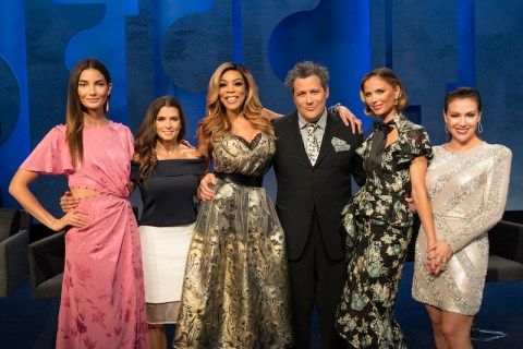 Project Runway All Stars 2019 Spoilers - Week 6 Results