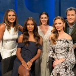 Project Runway All Stars 2019 Spoilers - Week 8 Results