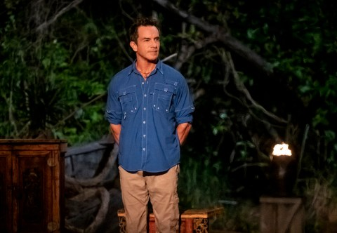 Survivor Edge of Extinction 2019 Spoilers - Season 38 Cast