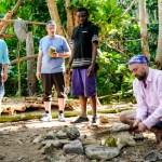 Survivor Edge of Extinction 2019 Spoilers - Season 38 Premiere Sneak Peek