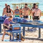 Survivor Edge of Extinction 2019 Spoilers - Week 2 Immunity Challenge Sneak Peek 13