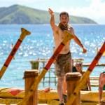 Survivor Edge of Extinction 2019 Spoilers - Week 2 Immunity Challenge Sneak Peek 17