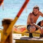Survivor Edge of Extinction 2019 Spoilers - Week 2 Immunity Challenge Sneak Peek 19