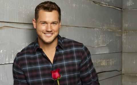 The Bachelor 2019 Spoilers - Season 23 Winner Revealed