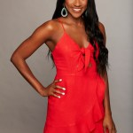 The Bachelor 2019 Spoilers - Week 5 Results - Onyeka