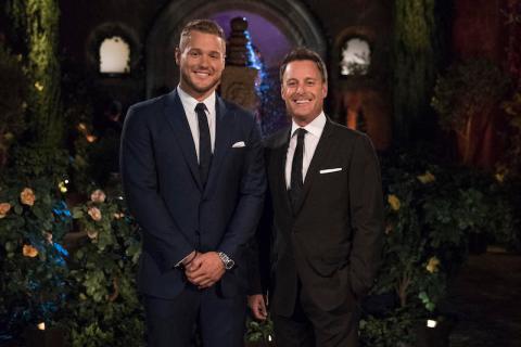 The Bachelor 2019 Spoilers - Week 6 Power Rankings