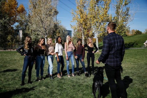 The Bachelor 2019 Spoilers - Week 7 Results
