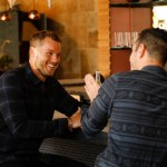 The Bachelor 2019 Spoilers - Colton Underwood almost quit the show