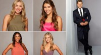 The Bachelor 2019 Spoilers - Week 8 Results