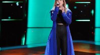 The Voice 2019 Spoilers - Voice Premiere Blind Auditions - Maelyn Jarmon