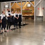 Top Chef Kentucky 2019 Spoilers - Week 10 Sneak Peek 16