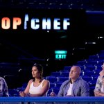 Top Chef Kentucky 2019 Spoilers - Week 10 Sneak Peek 20