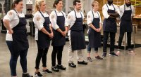 Top Chef Kentucky 2019 Spoilers - Week 10 Results