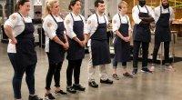 Top Chef Kentucky 2019 Spoilers - Week 10 Results