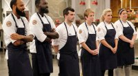 Top Chef Kentucky 2019 Spoilers - Week 11 Results