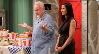Top Chef Kentucky 2019 Spoilers - Week 11 Sneak Peek 7