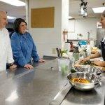 Top Chef Kentucky 2019 Spoilers - Week 12 Sneak Peek 14