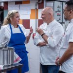 Top Chef Kentucky 2019 Spoilers - Week 13 Sneak Peek