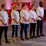 Top Chef Kentucky 2019 Spoilers - Week 13 Results