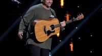 American Idol 2019 Spoilers - Alejandro Aranda Hollywood Week