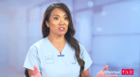 Dr Pimple Popper Season 2 Spoilers - Episode 10 Recap