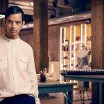 Project Runway 2019 Spoilers - Season 17 Designers - Kovid Kapoor