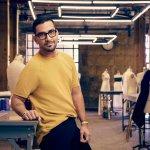 Project Runway 2019 Spoilers - Season 17 Designers - Sebastian Grey