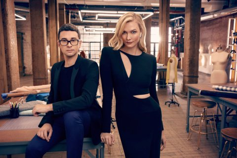 Project Runway 2019 Spoilers - Season 17 Designers