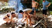 Survivor Edge of Extinction 2019 Spoilers - Week 3 Challenges Sneak Peek