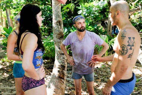 Survivor Edge of Extinction 2019 Spoilers - Week 3 Recap
