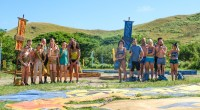 Survivor Edge of Extinction 2019 Spoilers - Week 3 Results