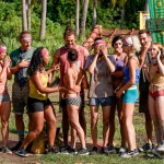 Survivor Edge of Extinction 2019 Spoilers - Week 6 Recap