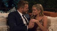 The Bachelor 2019 Spoilers - How Far Does Hannah Godwin Make It