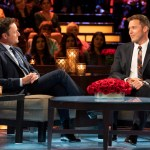 The Bachelor 2019 Spoilers - Extended Look at Bachelor Finale