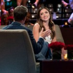 The Bachelor 2019 Spoilers - Women Tell All Special