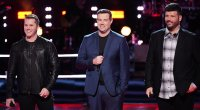 The Voice 2019 Spoilers - Voice Battles Night 1 Results