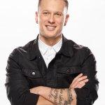 The Voice 2019 Spoilers - Voice Battles - Team Adam - Jimmy Mowery
