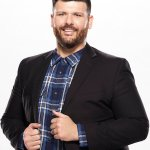 The Voice 2019 Spoilers - Voice Battles - Team Blake - Rod Stokes