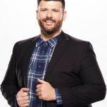 The Voice 2019 Spoilers - Voice Battles - Team Blake - Rod Stokes