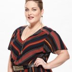 The Voice 2019 Spoilers - Voice Battles - Team Kelly - Rizzi Myers
