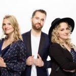 The Voice 2019 Spoilers - Voice Battles - Team Kelly - The Bundys