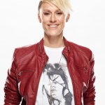 The Voice 2019 Spoilers - Voice Battles - Team Legend - Betsy Ade